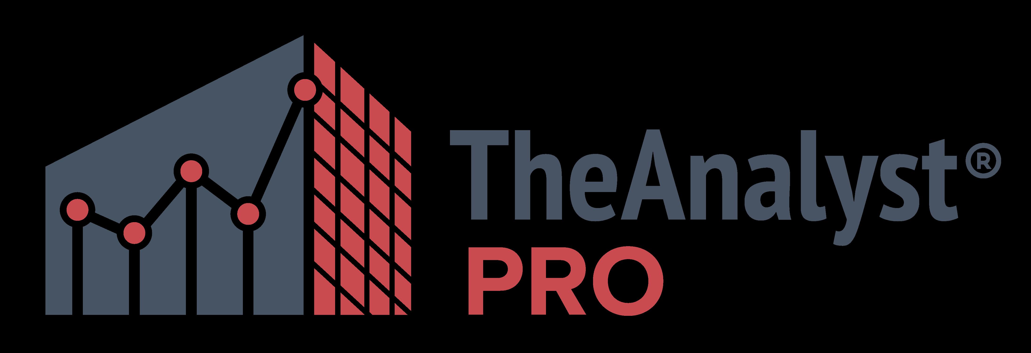 analyst_sm_logo